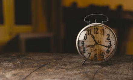 Rythme d'écriture d'un roman : combien de temps ça prend ?