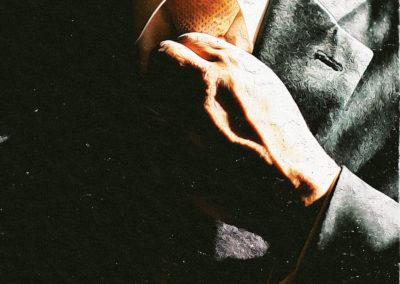 desperado - rocambole - portrait 10